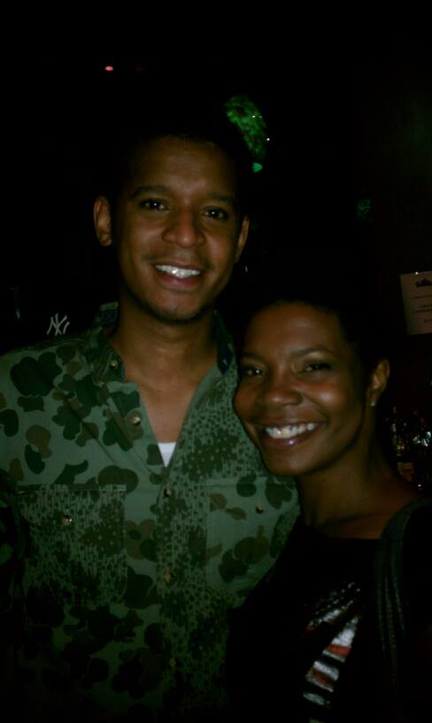 CHEF ROBLE`